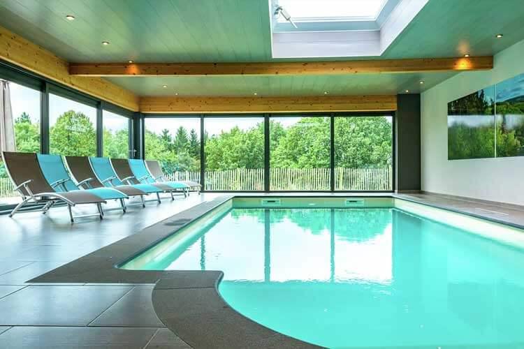 vakantiehuis toscaanse kust met zwembad vakantiehuis met priv zwembad belgi nederland en