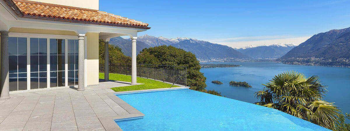vakantiehuis met priv zwembad frankrijk